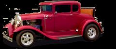 1931-model-a-400.png