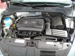 2014 VW BEETLE COMFORTLINE
