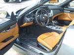 2011 BMW Z4 sDrive 35is M