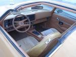 1980 CHEVROLET Z28