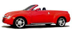 chevy-ssr-400.png